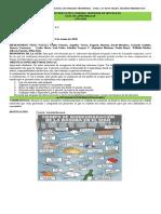 Guía 1, Octavo Grado- II Periodo - Bsv 2020.Docx