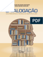 336-8. EDU_DIAG - PDF completo-6478-1-10-20201201