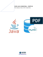 TUTORIAL-CONEXÃO-JAVA-COM-MYSQL-PARTE-02