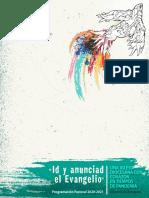 2020_2021_programacion_pastoral