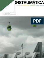deconstrumatica-revista-online-marzo-2010