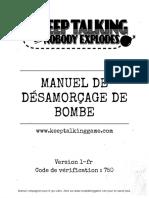 KeepTalkingAndNobodyExplodes-BombDefusalManual-v1-fr