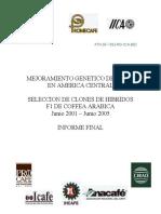 final_infotec_99_48