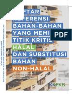 1611664982-Buku Referensi Titik Kritis Halal