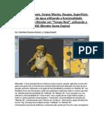 tutorial2 -original PT-BR