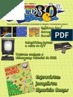 jogos80_1