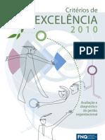Criterios Excelencia2010rev1