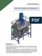 Manual de operaciones y servicios - PISAC