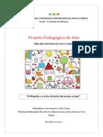 slidex.tips_projeto-pedagogico-de-sala