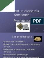 TEJ3M-U1-011-Processeur