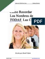 LibroMaximaMemoria-Bonus1Cara--0489h9xhg9f