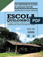 ESCOLA_QUILOMBOLA_REVISITANDO_TRADIÇÕE