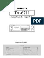 OnkyoTA-6711_e