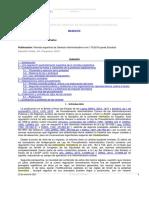 2016_SantamariaPastorUn nuevo modelo de ejercicio de las potestades normativas_BIB_2016_775(2)