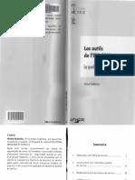lesoutilsdeliso9001-150904135453-lva1-app6891