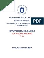 MANUAL DEL ALUMNO V6.0