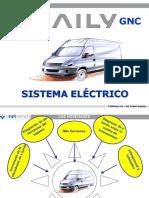 Eletrico iveco_daily_2007