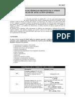NORMA IEC 60617 (SIMBOLOS Y NOMENCLATURA ESQUEMAS UNIFILARES)