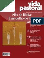 Versãointernet Vida.pastoral 305