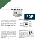 termostat--computherm-q3_fisa_tehnica