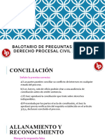 PROCESAL-CIVIL-PARTE-2-LP