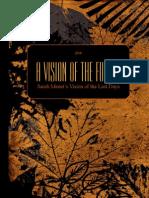 Sarah Menet's Vision of the Last Days