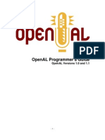 OpenAL_Programmers_Guide