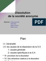 10002788-Dissolution-de-La-S-A