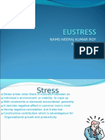 EUSTRESS__FINALLY