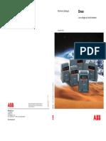 Video 5- ACB Catalogue
