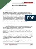 leccion 8 - interactividad con actionscript