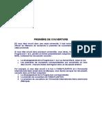 03_a-POMI-Plantilla-fr