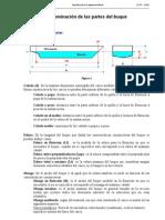 3_Denomin[1]..