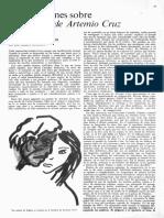 Dos-opiniones-sobre-la-muerte-de-artemio-cruz-i-la-hora-del-lector