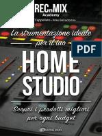 RECnMIX_Home_Studio_Ebook_2020