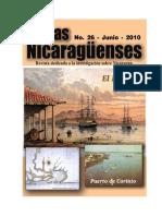 500 Años de Historia Portuaria en Nicaragua