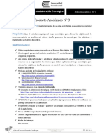 Producto Académico N° 3 v2