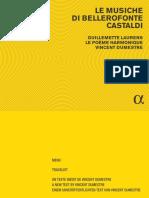 Digital_Booklet_-_Le_musiche_di_Bellerofonte_Castaldi_Alpha_Collection