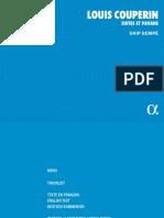 Digital_Booklet_-_Louis_Couperin_Suites_et_Pavane_Alpha_Collection