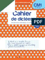 Cahier_de_dict_233_es_9__224_10ans