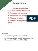 CH4_Pompes_part1
