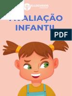 Avaliação Infantil (1) (1) (1)