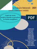 Caiet_de_teste_de_limba_romana_pentru_clasele_cu_predare_in_limba_maghiara_2021