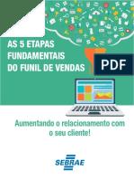 e-book_-as-5-etapas-fundamentais-do-funil-de-vendas