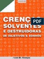 crenças_solventesinteract