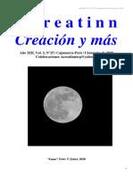 Revista Kcreatinn Nº 25