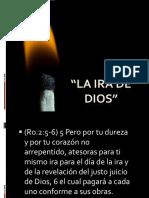 lairadedios1-110901102700-phpapp01 (1)