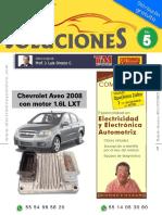 N005 - Boletín soluciones