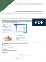 Simulador para examen de certificación PMP® - TodoPMP _ TodoPMP (1)