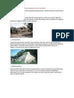 397326279 La Historia Maya Desde La Epoca Prehispanica Hasta La Actualidad